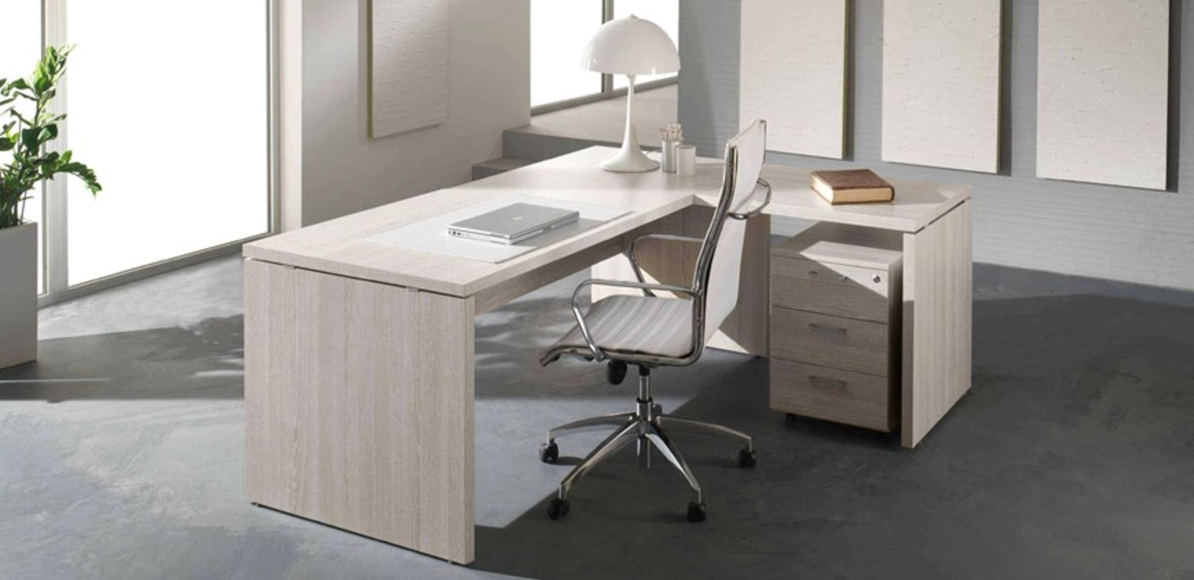 Arredo Ufficio - Design D\'Elite Office Store s.r.l.